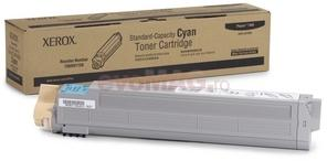 Toner 106r01150 cyan