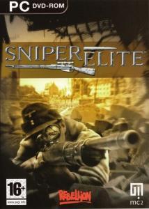 Sniper elite (pc)