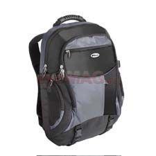 "Targus - Rucsac Laptop Targus Backpac XL 17"""