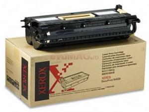 Xerox toner 113r00195 (negru)