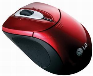Mouse cm 320