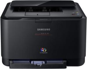 Samsung imprimanta laser clp 315