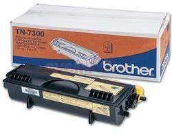 Brother toner tn7300 (negru)