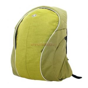 Crumpler - Rucsac Laptop Belly XL 17""