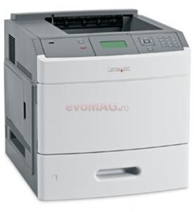 Lexmark imprimanta t654dn