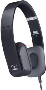 NOKIA - Casti cu fir NOKIA HD Stereo Purity WH-930 by Monster (Negre)