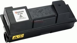 Kyocera toner tk 350 (negru)