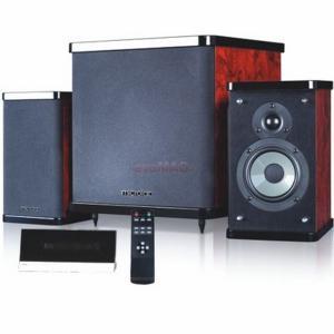 Microlab boxe h200