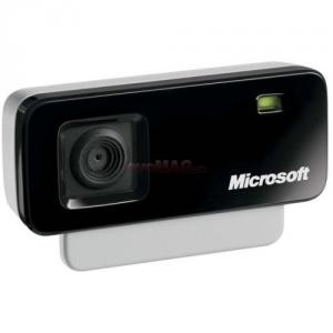 Microsoft webcam lifecam vx 700