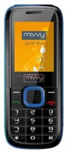 Telefon mobil dual mini