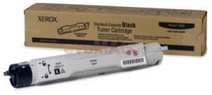 Xerox toner 106r01217 (negru)