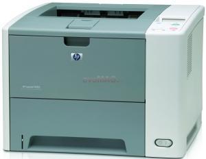 Hp imprimanta laserjet p3005