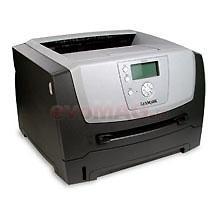 Lexmark imprimanta e352dn