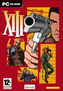 Xiii (pc)
