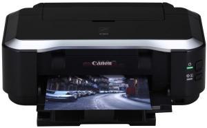 Imprimanta canon pixma ip3600