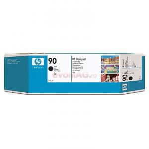 Hp c5059a ink black cartridge