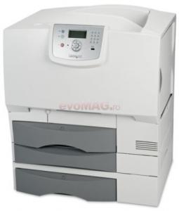 Lexmark imprimanta c780dtn