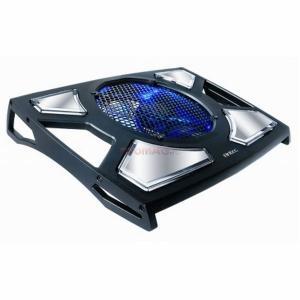 Cooler laptop notebook cooler s