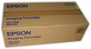 Epson imaging cartridge (s051022)