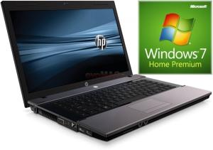 Hp laptop 620