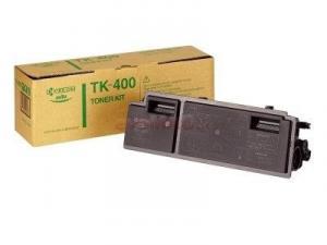 Kyocera toner tk 400