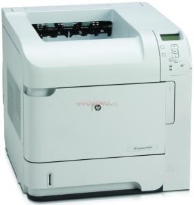 Hp imprimanta laserjet p4014