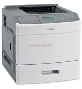 Lexmark imprimanta t654n