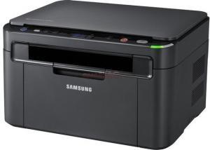 Samsung multifunctionala scx 3205w (wireless)