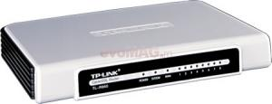 Tp link router tl r860