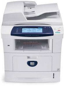 Xerox multifunctionala phaser 3635mfp/s