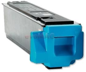 Kyocera toner tk 810c (cyan)