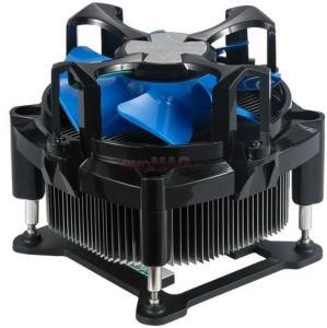 Cooler cpu theta 9