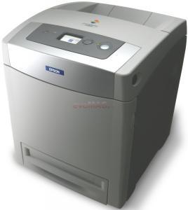 Epson imprimanta aculaser c2800dn