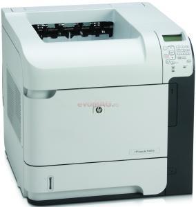 Hp imprimanta laserjet p4015n