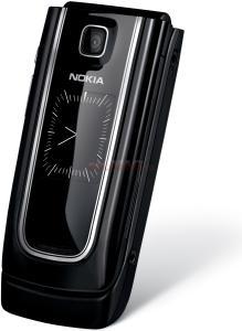 Nokia telefon mobil 6555