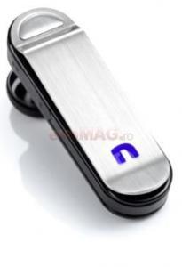 Novero - novero   Headset Bluetooth Lexington (2 telefoane simultan)