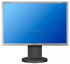 """Monitor lcd 19"""" 943nw s"""