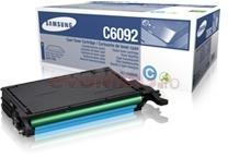 Samsung toner clt c6092s (cyan)