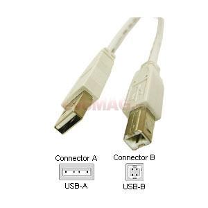 Cablu imprimanta usb 2.0