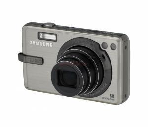 Samsung camera 5 m