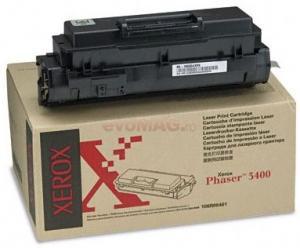 Xerox toner 106r00461 (negru)