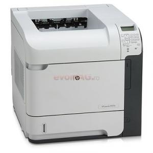 Imprimanta laserjet p4515n