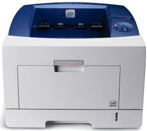 Imprimanta phaser 3435dn