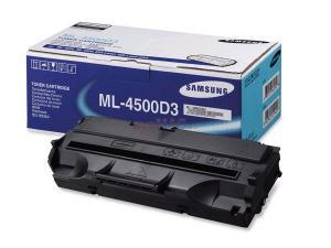 Toner ml 4500d3 (negru)
