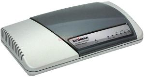 Edimax router br 6104kp