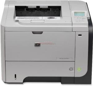 Hp imprimanta laserjet p3015dn