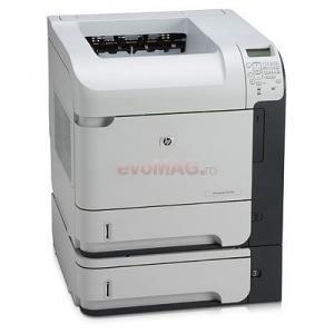 Hp imprimanta laserjet p4015x