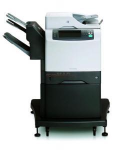 Hp multifunctionala laserjet 4345xs