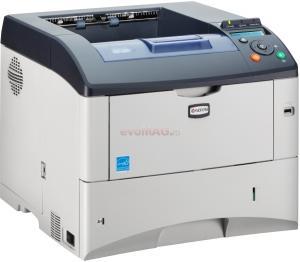 Kyocera imprimanta laser fs 3920dn