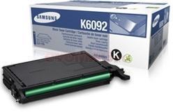 Samsung toner clt k6092s (negru)